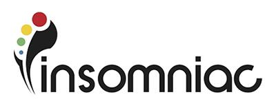 logo-insomniac