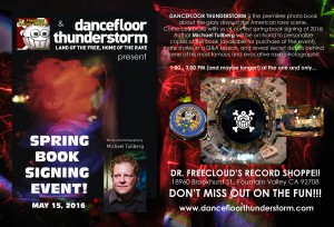 Dr Freeclouds Book Signing Eflyer1 FLAT