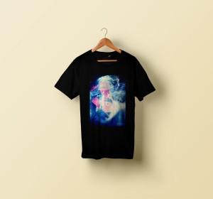 DFTS Magic Wednesdays t-shirt