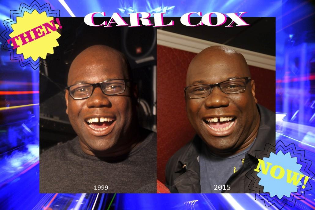 Carl Cox FINAL JPG