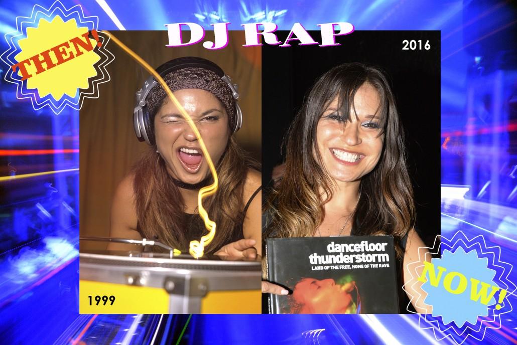 DJ Rap FINAL JPG