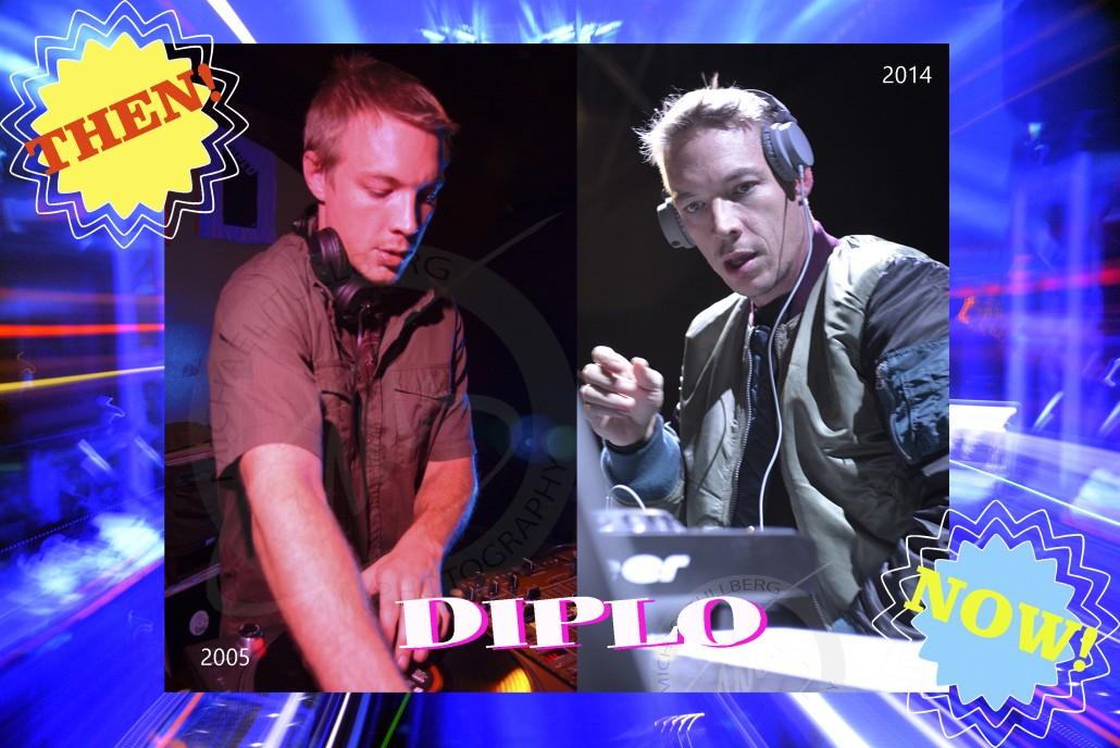 Diplo FINAL JPG