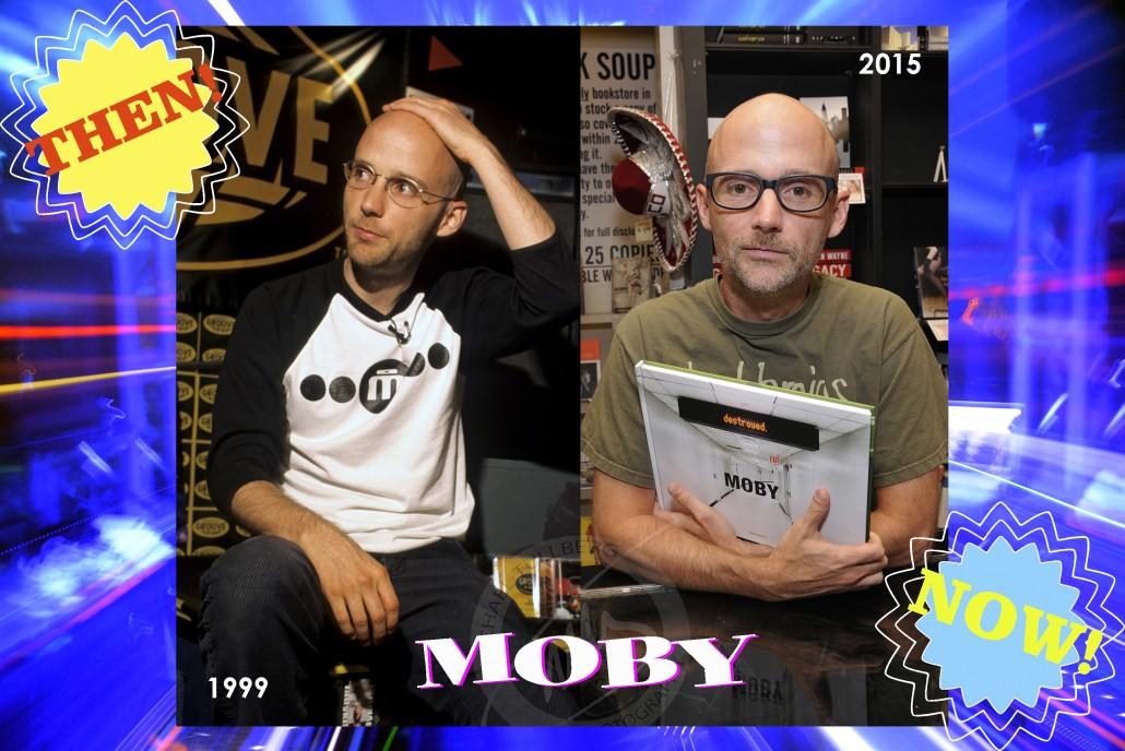 Moby FINAL JPG