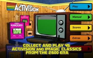 activision2