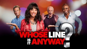 whoselinecast2