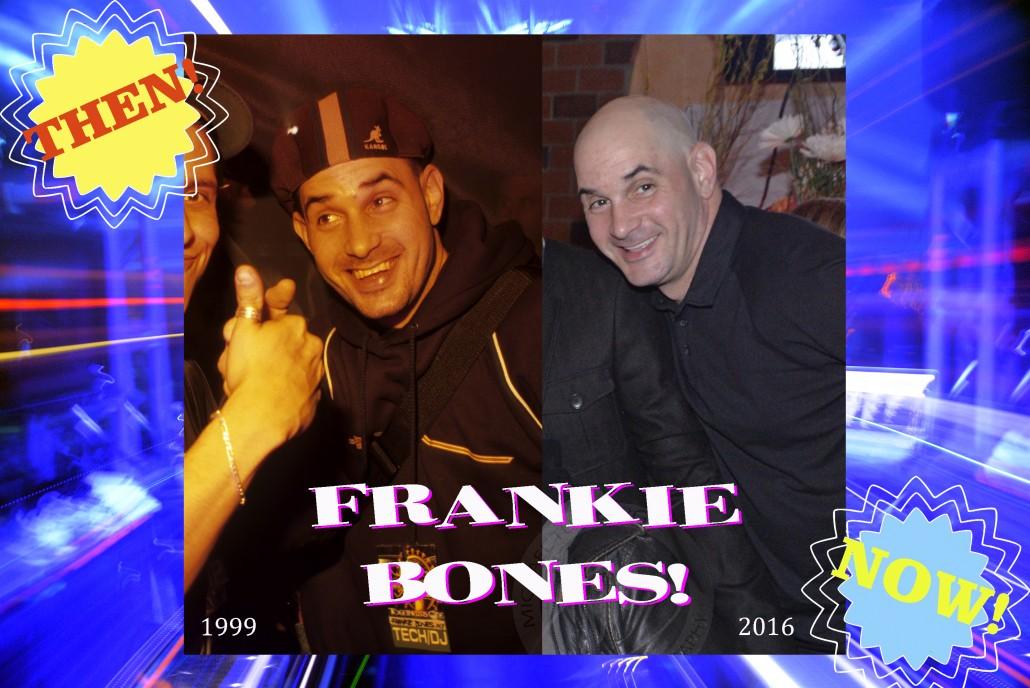 Frankie Bones FINAL JPG