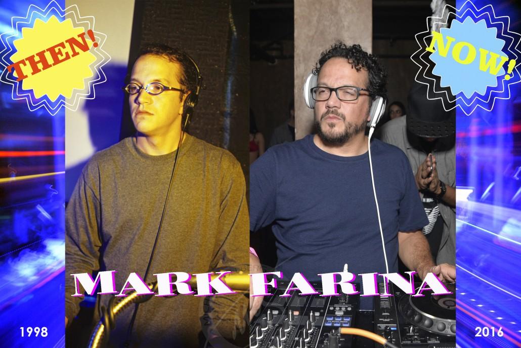 Mark Farina FINAL